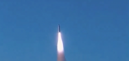 North Korea's Pukguksong-2 launch: What did we learn?