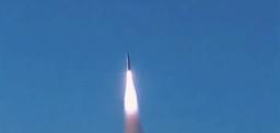 North Korea's Pukguksong-2 launch: Wha