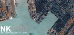N. Korean ships open cargo holds in Chinese port, suggesting coal trade continues