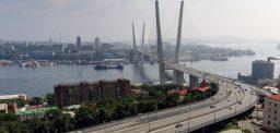 North Korean tankers leave Russia empt