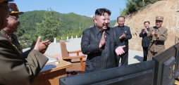 North Korea's July 4 ICBM test: Propaganda ploy or the real deal?