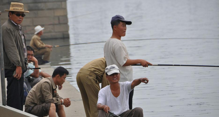 Maximum pressure? How UNSCR 2371 will impact North Korea's economy