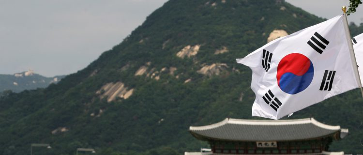New South Korean unilateral sanctions: What are Moon's options?