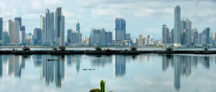 Panama in possible breach of UNSC Resolution 2321: investigation
