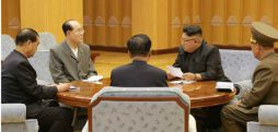 N. Korea's big device reveal and sixth nuclear test: what the open source data reveals