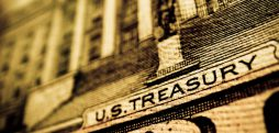 The U.S. Treasury's