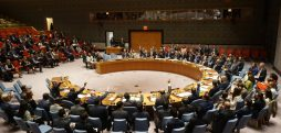 Resolution 2375: Strongest ever sanctions, or a very small step?