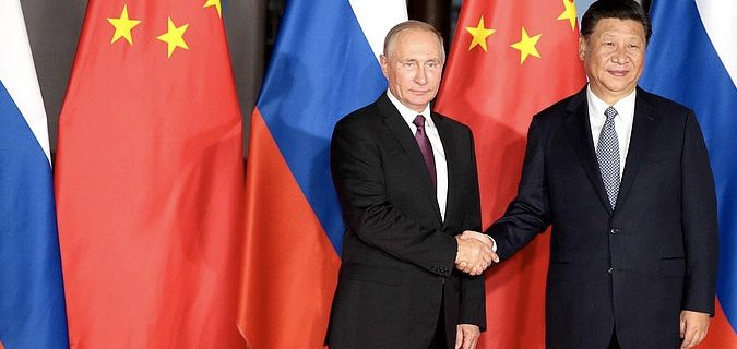 Responding to North Korea's test: How far will China and Russia go?