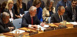 Unpacking North Korea's claims that UN