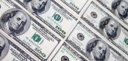 N. Korea accesses financial services v