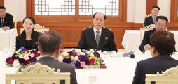 Roadblocks ahead: key hurdles to an inter-Korean summit in Pyongyang