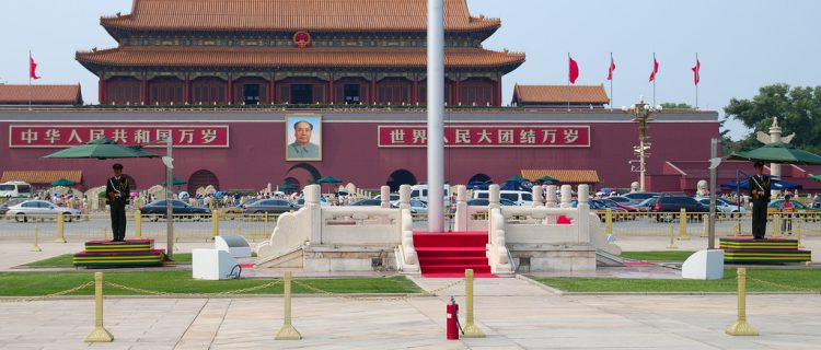A surprise Sino-North Korean meeting: what can we expect?