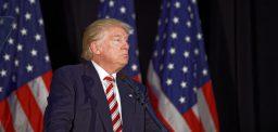 How a surprise Kim-Trump summit prompt