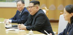 The Kim-Trump sit-down: what to expect