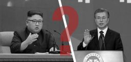 April summit: What both Koreas can giv