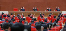 North Korea's test freeze pledge: reading between the lines