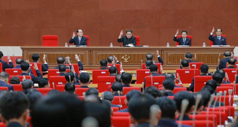 North Korea's test freeze pledge: reading between the lines