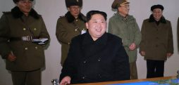 North Korean ICBMs: does a window of opportunity still exist for Washington?
