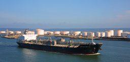 China, Russia confirm North Korea oil