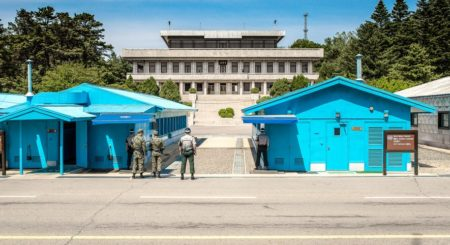 The third inter-Korean summit: what to expect?