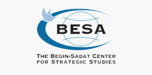 Begin-Sadat Center for Strategic Studies (BESA)