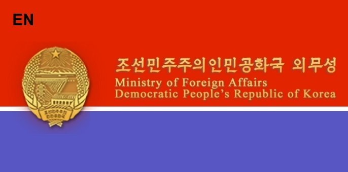 Respected Comrade Kim Jong Un Sends Congratulations to Heads of State or Government of Various Countries