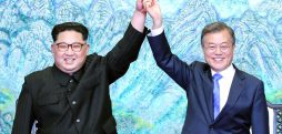Historic agreement? What to make of the 2018 inter-Korean declaration