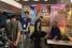 N. Korea's Rason international trade fair moving to new venue for 2018: source