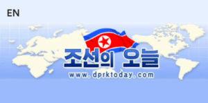 DPRK Today (EN)