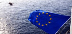 The KNIC case: a much overlooked European court decision on sanctions
