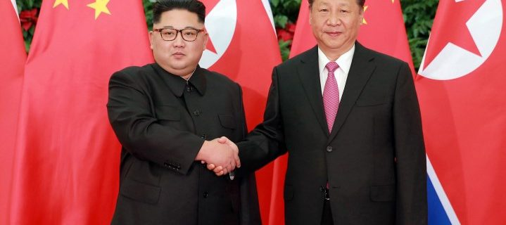 The third Kim-Xi summit: what did we learn?