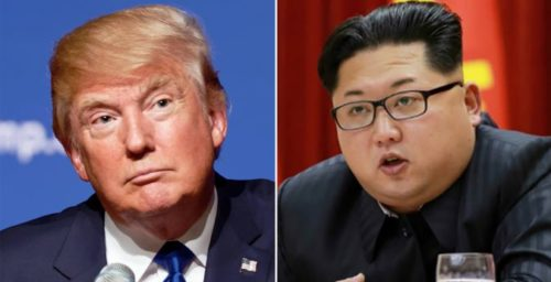 The June 12 Kim-Trump summit: what to expect