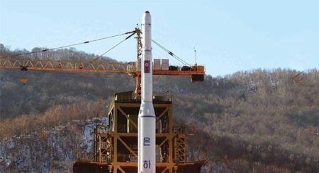 """North Korea """"dismantling"""" the Sohae satellite launch site: what to make of the reports"""
