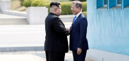 How far can Moon go at his upcoming summit with Kim Jong Un?