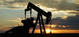 Russian June oil deliveries to North K