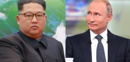 A planned Kim-Putin summit: what to expect?