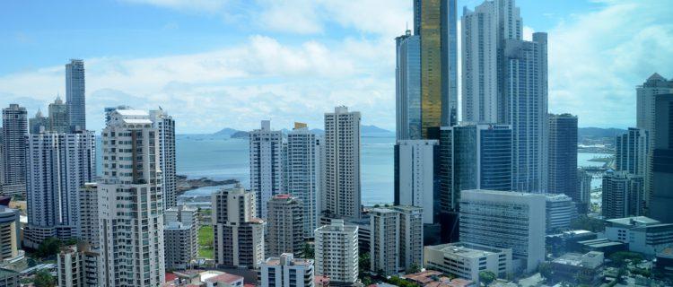 Panama deregisters tanker following UN designation for oil smuggling