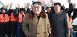 What to make of ongoing activity at North Korea's Yeongjeo-dong missile base