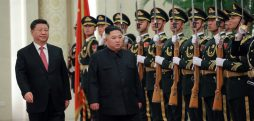 The View from Jingshan: in Beijing, cautious optimism on North Korea