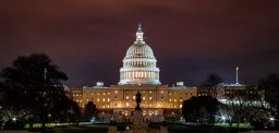 Will Democrats in the House change U.S