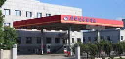 Russian fuel exports to North Korea re