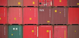 North Korean exports to China plummete