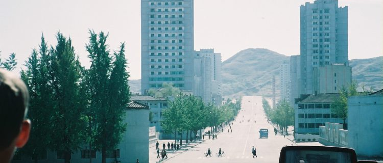 ROK sent $1 million of sanctioned goods to DPRK from September-December: data