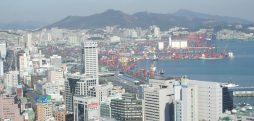 UN PoE identified DPRK-linked company still sending vessels to South Korea