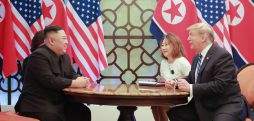 North Korea: a month in review and what's ahead