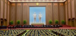 What to expect when North Korea's Supreme People's Assembly sits this week