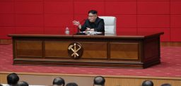 What to make of Kim Jong Un's recent c