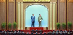 North Korea's movers and shakers meet: notable developments at the 14th SPA