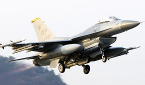 Four reasons N. Korea's rejection of U.S.-ROK aerial exercises was important
