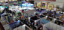 Multiple firms at Pyongyang trade fair doing business in U.S., analysis shows